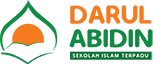 SIT Darul Abidin